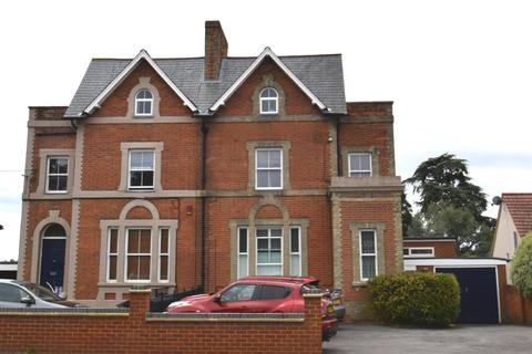 1 bedroom apartment to rent - Henley Road, Caversham, Reading