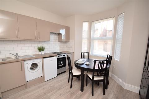 1 bedroom apartment to rent - Prospect Street, Caversham, Reading