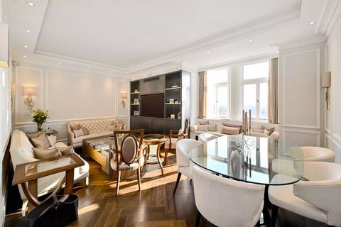 3 bedroom flat for sale - North Gate, London, NW8