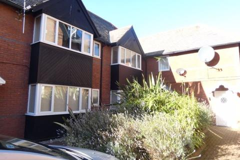 3 bedroom flat to rent - Homeside, Westoe Village, South Shields