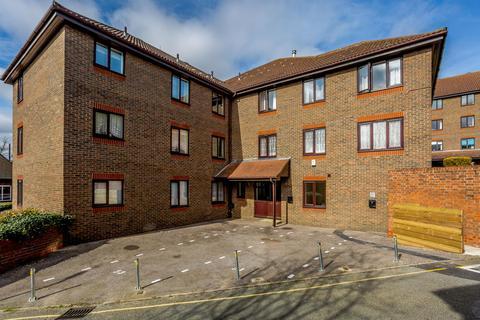 1 bedroom retirement property for sale - Primrose Hill, Brentwood