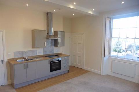 1 bedroom flat to rent - Market Place, Chippenham, Wiltshire