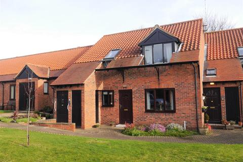2 bedroom retirement property for sale - Chancery Court, Acomb, York