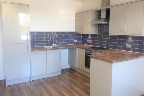 2 bedroom apartment for sale - High Point House, Acomb, York