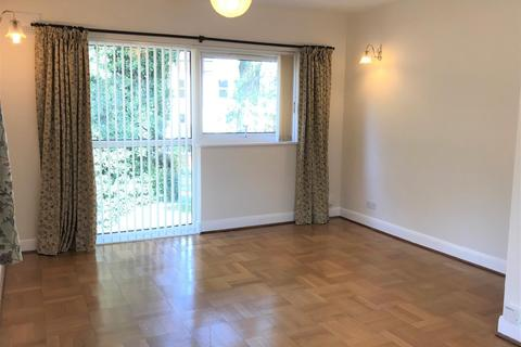 1 bedroom apartment for sale - West Bank, York