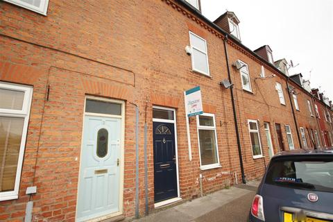 4 bedroom terraced house for sale - Alma Terrace, Selby