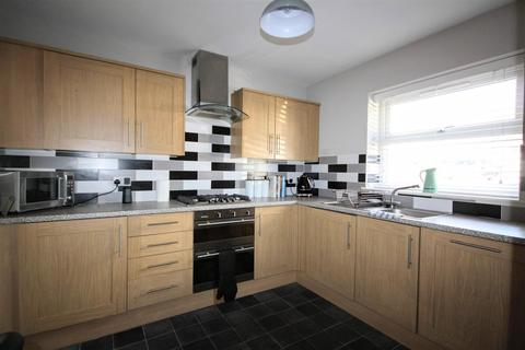 4 bedroom semi-detached house for sale - Pelaw Grange Court, Chester-le-street