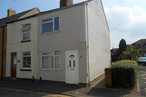 3 bedroom house for sale - Monument Street, Peterborough