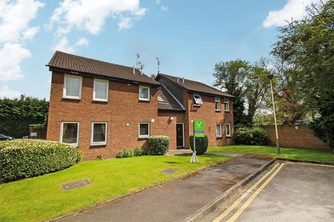 1 bedroom apartment to rent - Quaker Lane, Darlington