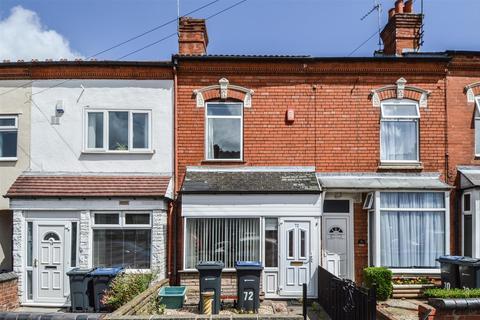 3 bedroom terraced house to rent - Midland Road, Cotteridge