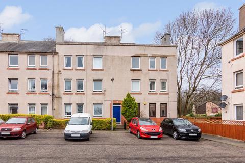 2 bedroom flat for sale - Redbraes Place, Broughton, Edinburgh, EH7