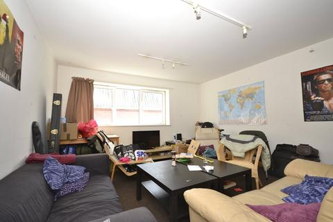 2 bedroom apartment to rent - Argyle Road, St Pauls, Bristol, Somerset, BS2
