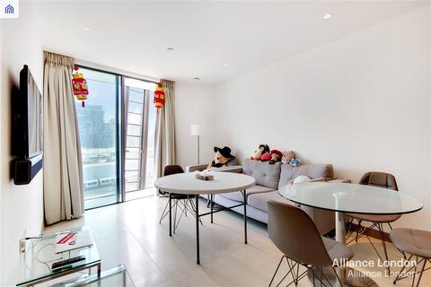 1 bedroom apartment for sale - Blackfriars Road, London, SE1