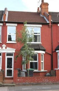 5 bedroom house share to rent - Hermitage Road