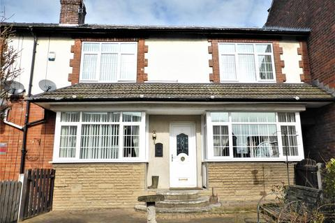 4 bedroom semi-detached house for sale - High Street, Goldthorpe, Rotherham, S63 9DG