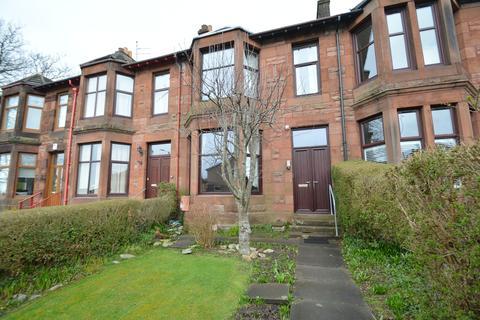 4 bedroom terraced house for sale - 186 Glasgow Road, Garrowhill, GLASGOW, G69 6EU