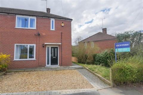 2 bedroom semi-detached house for sale - Langley Road, Bramley, LS13