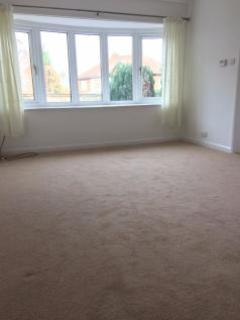 2 bedroom flat to rent - South Place, Vernon Way, Gawber, Barnsley S75