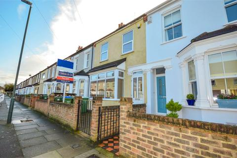 2 bedroom semi-detached house for sale - Palmeira Road, Bexleyheath, DA7