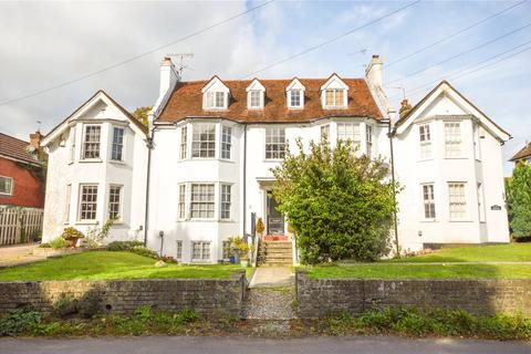 2 bedroom apartment for sale - Old Farm House, College Road, Hextable, BR8