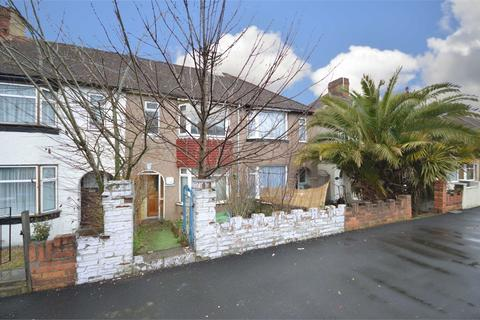 3 bedroom terraced house for sale - Gilbert Road, Belvedere, DA17