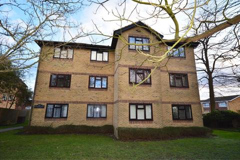 1 bedroom apartment for sale - Newnham Lodge, 19 Erith Road, Belvedere, DA17