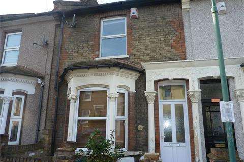 3 bedroom terraced house to rent - Great Queen Street, Dartford, DA1