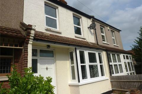 3 bedroom terraced house to rent - Bedford Road, Dartford, DA1
