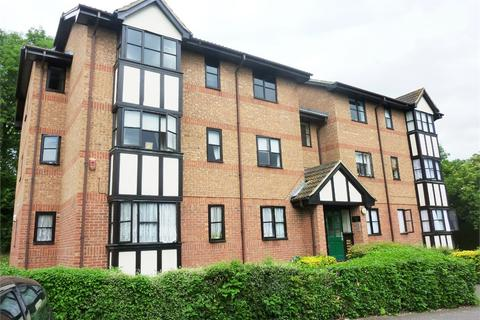 1 bedroom apartment to rent - Middleham Court, Osbourne Road, Dartford, DA2