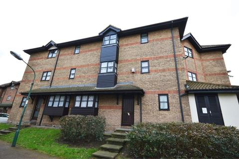 1 bedroom maisonette to rent - Donnington Court, Dartford, DA2