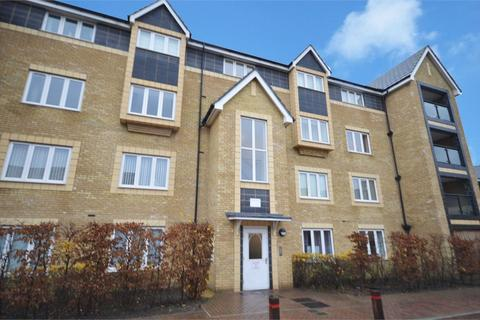 2 bedroom apartment to rent - Brunel House, Stone House Lane, Stone, DA2