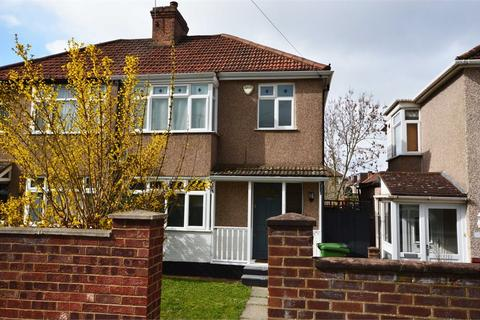 3 bedroom semi-detached house to rent - Swaisland Road, West Dartford, DA1