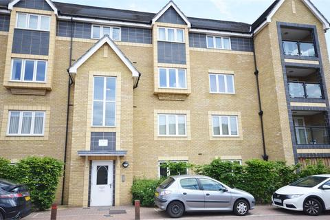 2 bedroom apartment to rent - Brunel House, Stone House Lane, The Residenc, Stone, DA2
