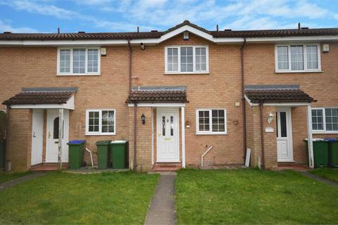 3 bedroom terraced house to rent - Fairmont Close, Upper Belvedere, DA17