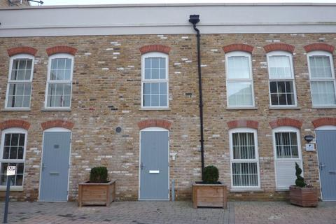 2 bedroom apartment to rent - Esparto Way, South Darenth, DA4