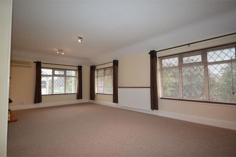2 bedroom maisonette to rent - Church Road, Hartley, DA3