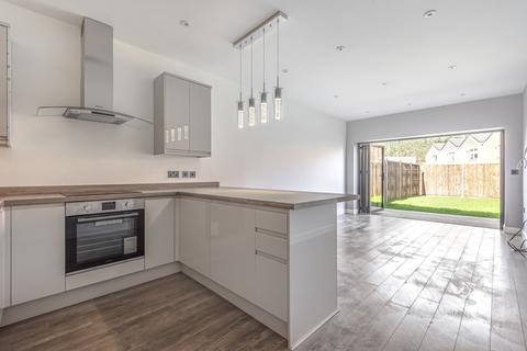 1 bedroom flat for sale - Kings Highway London SE18