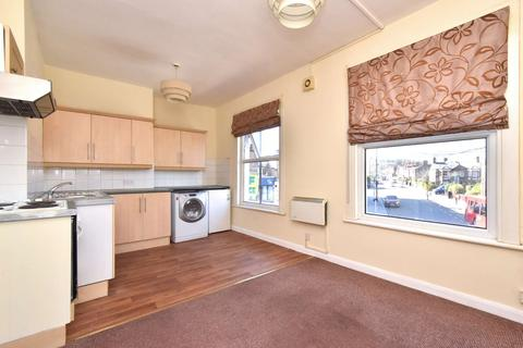 2 bedroom flat to rent - Brockley Rise