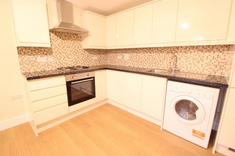 1 bedroom flat to rent - 306, Charter House, High Road, IG1