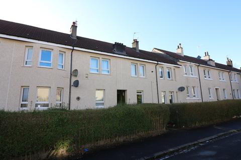 2 bedroom flat to rent - Claud Road, Paisley, Renfrewshire, PA3 4RX