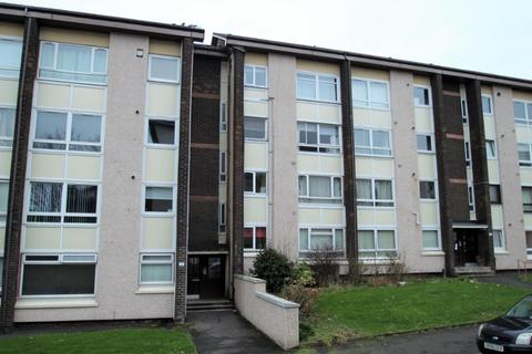 1 bedroom flat to rent - Banner Drive, Knightswood, Glasgow, G13 2HW