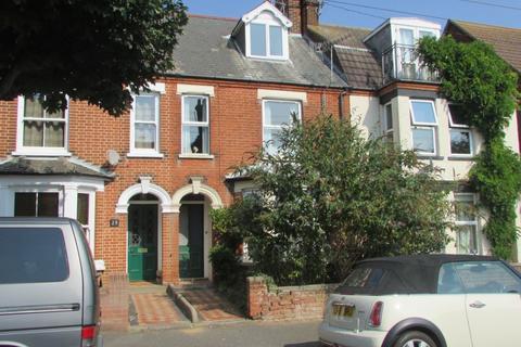 1 bedroom flat to rent - Gainsborough Road, Felixstowe, IP11