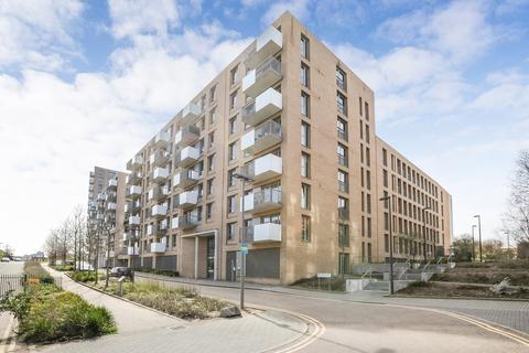 2 bedroom flat to rent - Booth Road, Tower Hamlets, E16