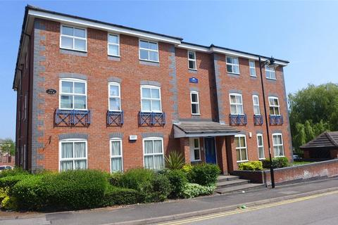 1 bedroom apartment for sale - Drapers Fields, Canal Basin, Coventry, CV1