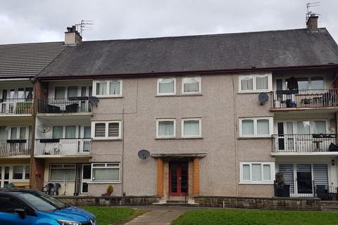 2 bedroom house to rent - Sir Michael Place, Paisley