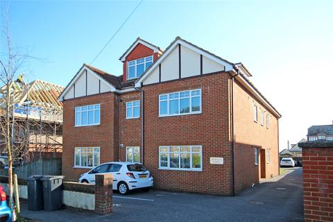 2 bedroom penthouse for sale - Burtley Road, Southbourne, Bournemouth, Dorset, BH6
