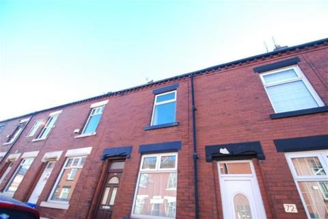 2 bedroom terraced house to rent - Hamilton Street, Stalybridge, SK15 1LN