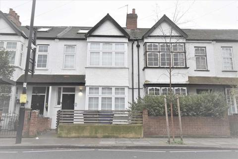 4 bedroom house to rent - Southfields Road, Chiswick
