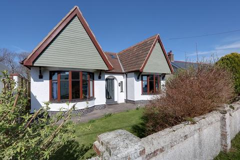 4 bedroom detached house for sale - New Road, Bream, Lydney, Gloucestershire. GL15 6HH