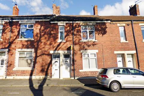 2 bedroom ground floor flat to rent - Silkeys Lane, North Shields, Tyne and Wear, NE29 0JT